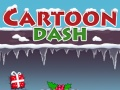Cartoon Dash