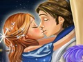 Cinderella Sweet Kiss