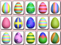 Free Easter Eggs