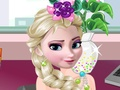 Elsa Business Manager