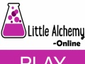 Little Alchemy Online