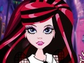 Monster High School Prep