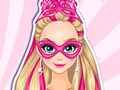 Barbie Super Power