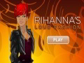 Rihanna Loud Dress Up
