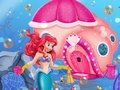 Ariel Underwater World