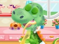 Baby Dino Spa Salon and Care