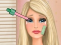 Barbie Hand Doctor