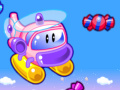 Candy Copter