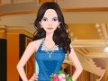 Charming Princess Fashion