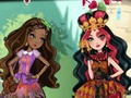 Discover Your Ever After High Destiny