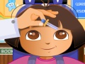 Dora And Diego Eye Clinic