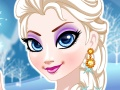 Elsa Beauty Salon