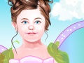 Fairy Fancy Dressup