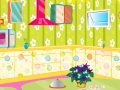 Girly Kitchen Decoration