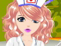 Cute Doctor DressUp