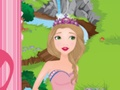Princess Farm Game