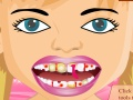 Katies Tooth Care