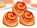 Easy Cinnamon Rolls Recipe