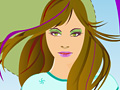 Chic Hippy Makeover