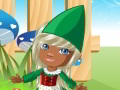 Little Gnome Juliet