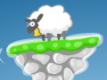 The Sky Sheep