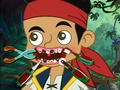 Pirate Jack Dental Care