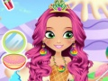 Lollipop Land Princess Makeover