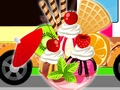 Make Tasty Ice Cream