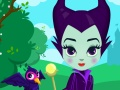 Maleficent Beauty Secrets