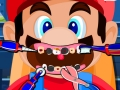 Mario Dental Care