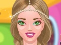 May Cover Girl