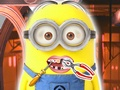 Minion Dental Care