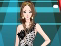 Miss World Dress Up
