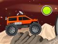Moon Offroad Race