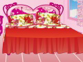 Princess Girl Room Deco