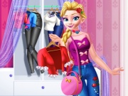 Princess Wardrobe Perfect Date 2