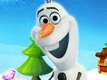 Put Olaf Together