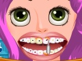 Rapunzel Tooth Care