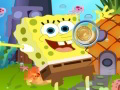 SpongeBob Hidden Treasure