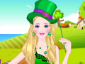 Barbie Patrick Day