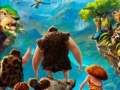 The Croods Spot 6 Diff