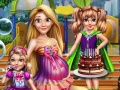 Twins Birthday Wishes