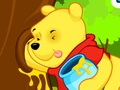 Winnie The Pooh Doctor