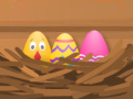 Wonder Easter Eggs